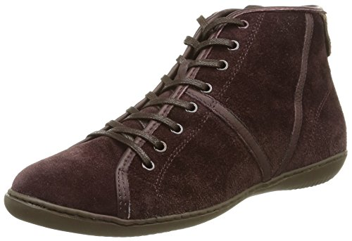 Derbys Tbs 4756 Women's Porto Brown Chloee Ewqx64nwf