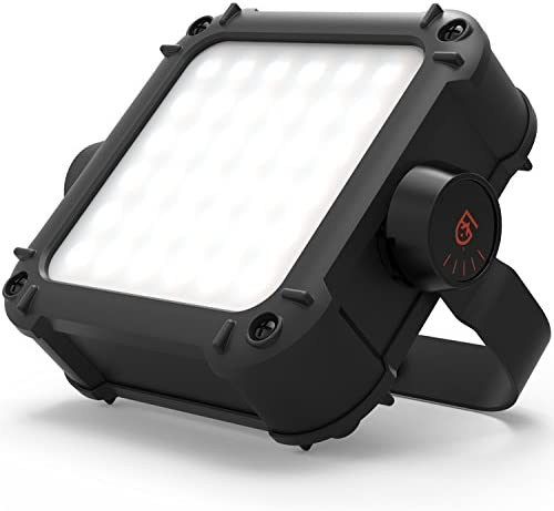 Portable Light Power Camping Outages