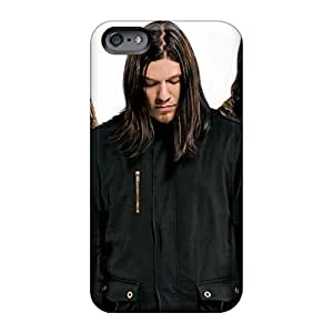 Apple Iphone 6s SVA1747UjNh Unique Design Fashion Three Days Grace Pictures Bumper Hard Cell-phone Cases -AlissaDubois