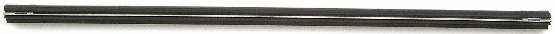 ANCO 53-18 Wiper Refill