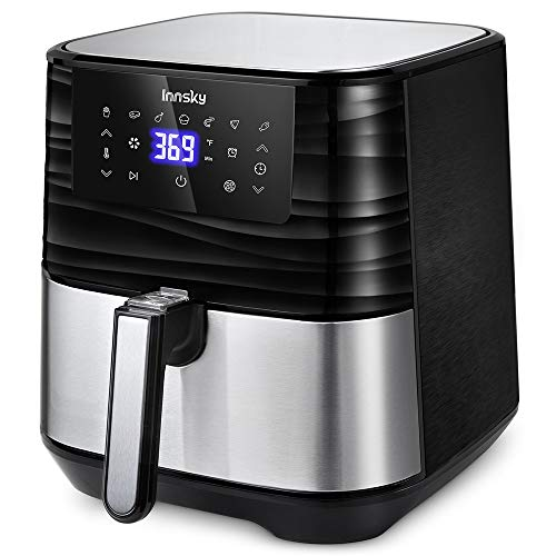 Innsky Air Fryer XL