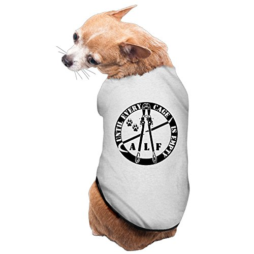 animal-rights-vegetarian-vegan-cool-alf-cozy-lovely-design-dog-outfit-pet-supplies