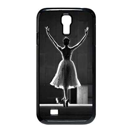 Amazon.com: zheng diy phone casePersonalized Aesthetic Ipod ...