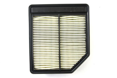 genuine-honda-parts-17220-rna-a00-air-filter-for-honda-civic-2d-4d-and-ngv-4d