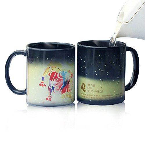 lanma-heat-changing-constellation-mug-12-constellation-colored-mugs-novelty-heat-sensitive-mug-morni