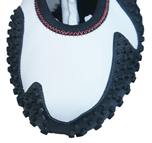 Cuir Neo Blanc Pompes Puma L Ballerina Chaussures Femmes nAxw0qI0d