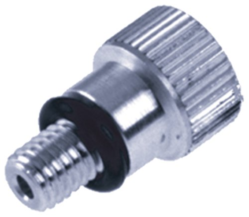 (Sierra International 18-9794 Marine Gear Lube Adapter)