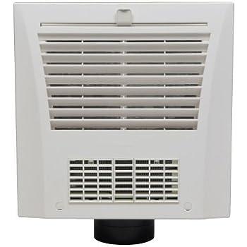41G40D2UekL._SL500_AC_SS350_ panasonic fv 07vfh3 ventilation fan heat combination built in panasonic fv 11vhl2 wiring diagram at virtualis.co