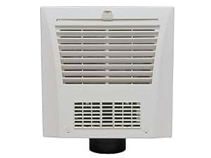Panasonic Fv 07vfh3 Ventilation Fan Heat Combination
