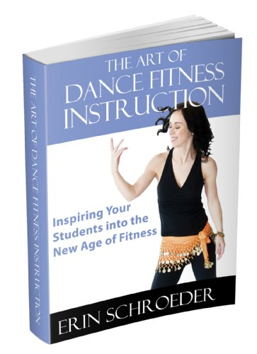 the-art-of-dance-fitness-instruction-inspiring-your-students-into-the-new-age-of-fitness