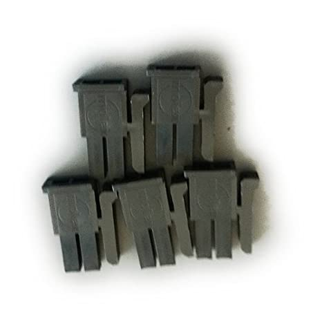FREE 2WAY 43025-0200 Pack Of 10 By MOLEX Best Price Square RECEPTACLE