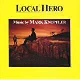 Local Hero (1983 Film)