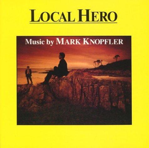 Mejor disco de Mark Knopfler 41G419DAS7L