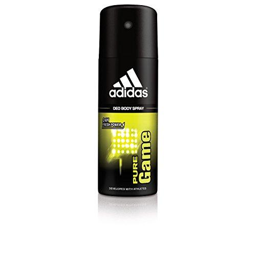 Adidas Body Care - 2