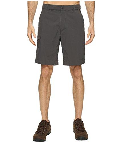 The North Face Men's Horizon 2.0 Shorts Asphalt Grey 32 R