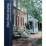 Main Street America, Reader's Digest Editors, 076210077X