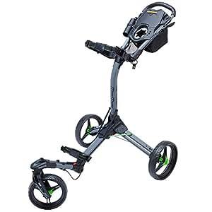 Bag Boy TriSwivel II Cart