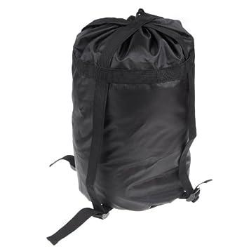 Andoer BlueField Ligera bolsa de bcompresión de Cosas Saco bolso de acam.: Amazon.es: Deportes y aire libre