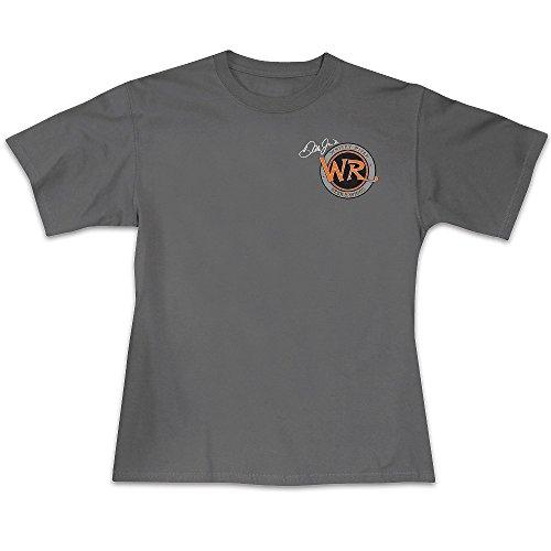 Dale Earnhardt Jr #88 Whisky River Bandit T-Shirt (x-large)