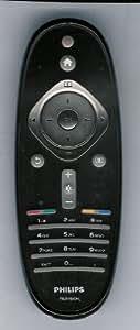 Mando a distancia para televisores rc2683205/01 para PHILIPS televisor LCD
