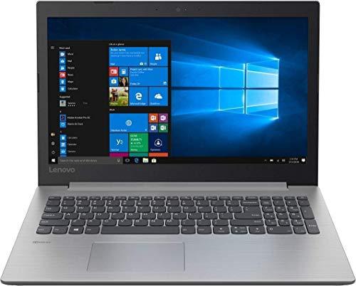 Lenovo 2019 IdeaPad 330 15.6