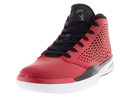 Jordan Nike Men's Flight 2015 Basketball Shoe -  768905 001