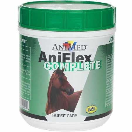 - AniMed Aniflex Complete 1 lb