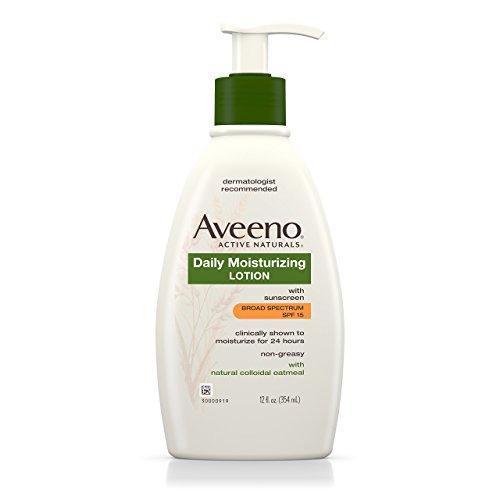 aveeno-daily-moisturizing-body-lotion-with-spf-15-12-fl-oz