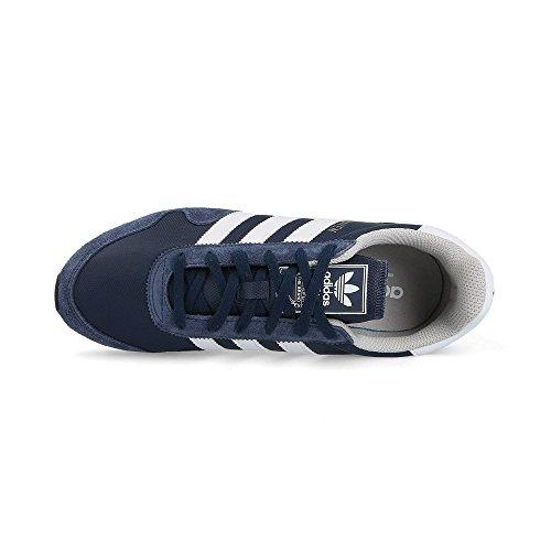 Blu Paradis Baskets Adidas Originals Herren vwF88qag