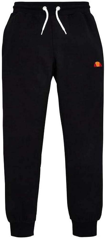 Ellesse Heritage Colino - Pantalones de chándal para niños, Color ...