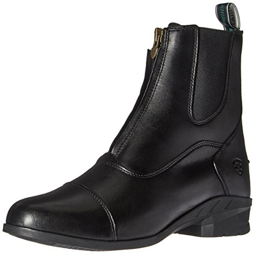 ARIAT Women's English Paddock Boot