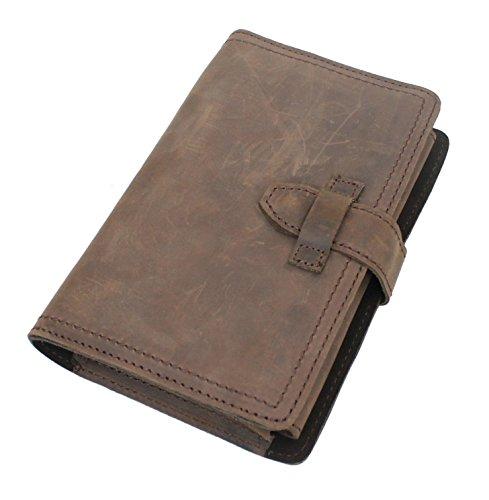 vagabond-traveler-9-large-universal-leather-passport-check-clutch-holder-l21distress