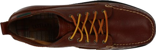 Women's Tan Eastland Women's Eastland Boot Seneca qwTwCUgp