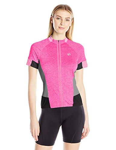 cycling jersey women izumi - 4