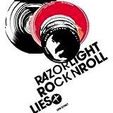 Rock N Roll Lies