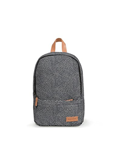 Eastpak Authentic Rucksack Dee 11Zoll Special Edition 07Q spot