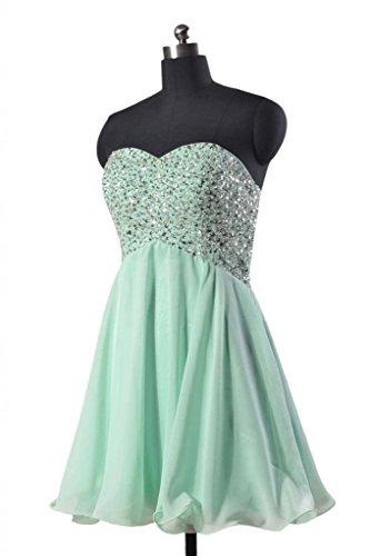 Miniskirt Party Beaded DaisyFormals Cocktail Mini BM1849 sky Dress Prom Blue Dress Dress 39 R0wdHFq