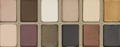 Buy basic eyeshadow palette
