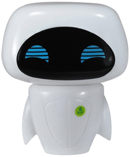 Funko POP Disney Vinyl Figure product image
