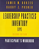 The Leadership Practices Inventory (LPI), Kouzes, James M. and Posner, Barry Z., 078790970X