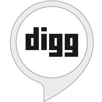 Digg Trending