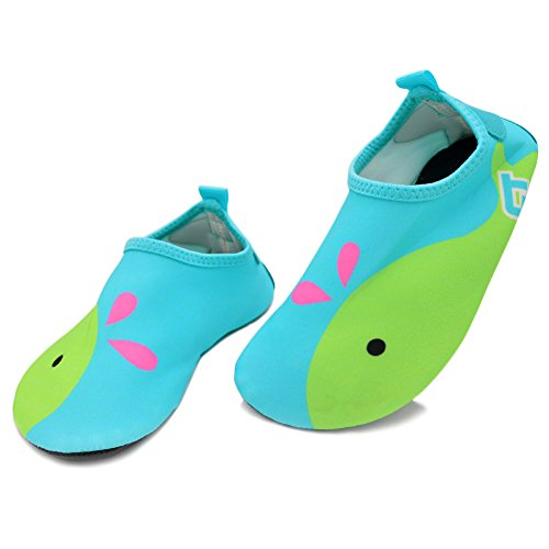 Wxbox Water Barefoot Surfing Toddler product image