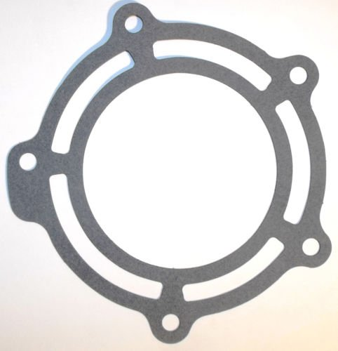 Transmission Transfer Case Adapter Gasket | 5 BOLT | CHEVY NP NEW PROCESS GMC