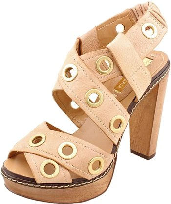 bcbg-bcbgmaxazria-womens-ma-isis-platform-pump-sandal-shoe-royal-tan-us-10