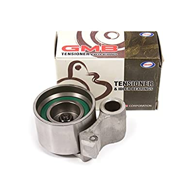Evergreen TBK271MVCA2 Fits Toyota Pickup 3.4 DOHC 5VZFE Timing Belt Kit Valve Cover Gasket AISIN Water Pump: Automotive