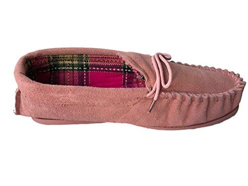 Donna KURU pantofole
