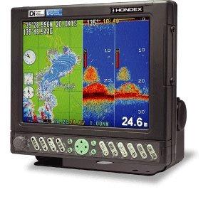 正式的 HONDEX(ホンデックス) 10.4型カラー液晶プロッターデジタル魚探 HE-7301-Di-Bo GPS仕様 2.5kW 32/40kHz 32/40,40 B00ESBQE5W/75,50/55,85/90kHz B00ESBQE5W 32/40kHz, ホンゴウチョウ:725d326a --- mail.mrplusfm.net