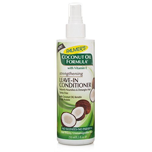Palmers Formula Leave Conditioner Coconut product image