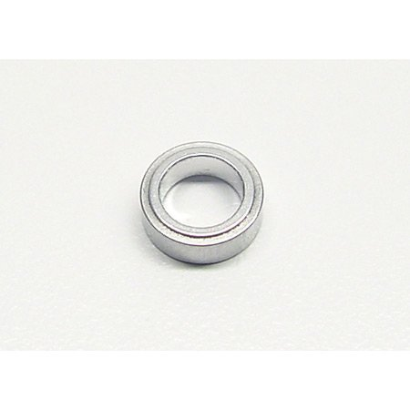 Calandra Racing Aerodiff Spacer Collar