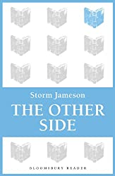 The Other Side (Bloomsbury Reader)